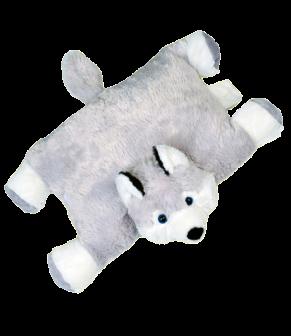 pillow pet 2